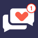 Cuddle Live – Meet and Chat App Download For Android