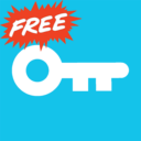 Super VPN – Best Free Proxy App Download For Android