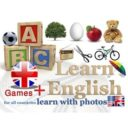 Learn English Apk  Download For Android