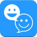 Talking Contacts for WhatsApp Download For Android