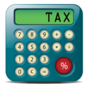 Sales Tax, VAT, GST Calculator App Download For Android