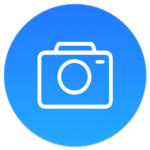 SVR Camera - Background Video Recorder (Free)