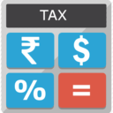 Income Tax Calculator 2017 – 2018 App Download For Android and iPhone