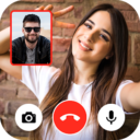 Live Video Chat Simulator App Download For Android