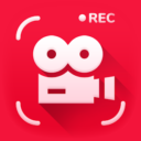 Screen Recorder With Facecam & Screenshot Capture App Download For Android