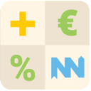 KONNEKT Malta Tax Calculator App Download For Android and iPhone