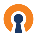 OpenVPN Connect – Fast & Safe SSL VPN Client App Download For Android and iPhone
