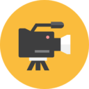 Smart Video Recorder – FREE App Download For Android