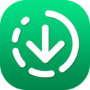 Status Saver for Whatsapp App Download For Android