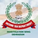Share with Income Tax Uttarakhand App Download For Android
