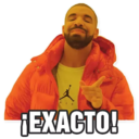 Memes com Frases Stickers para WhatsApp 2019 Download For Android