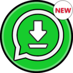 Status Downloader - All Status Saver for WhatsApp