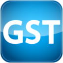 GST Guide App Download For Android