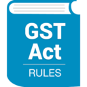 GST Connect – Rate & HSN Finder + GST Act & Rules App Download For Android
