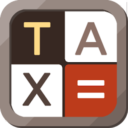 TaxMaster SA App Download For Android