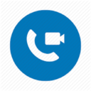 Video chat 2019 App Download For Android