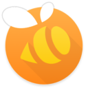 Foursquare Swarm: Check In App Download For Android and iPhone