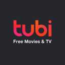 Tubi – Free Movies & TV Shows App Download For Android and iPhone