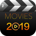 Free Movies HD 2019 – Watch HD Movies Free App Download For Android