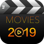 Free Movies HD 2019 - Watch HD Movies Free