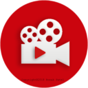Movies Adda App Download For Android