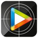 Hungama Play: Movies & Videos App Download For Android and iPhone