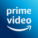 Amazon Prime Video App Download For Android and iPhone