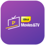 Idea Movies & TV - Free Live TV, Movies & TV Shows