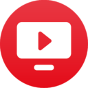 JioTV – LIVE Cricket, TV, Movies App Download For Android and iPhone