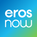 Eros Now – Watch online movies, Music & Originals App Download For Android and iPhone