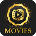 MovieFlix – Free Online Movies & Web Series in HD App Download For Android