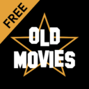 Old Movies – Oldies but Goldies App Download For Android