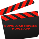 Download Movies App Download For Android