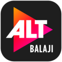 ALTBalaji – Watch Web Series, Originals & Movies App Download For Android and iPhone