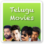 Free Telugu Movies - New Release