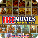 Full Movies – Free Full Movies App Download For Android