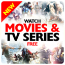 Free Full HD Movies 2019  App Download For Android