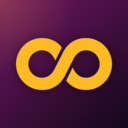 HOOQ – Watch Movies, TV Shows, Live Channels, News App Download For Android and iPhone