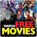 Free Movies 2019 Online – Free Movies Online App Download For Android