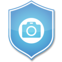 Camera Block Free – Anti spyware & Anti malware App Download For Android
