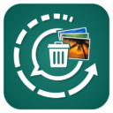 WhatsDelete View deleted messages & status saver App Download For Android