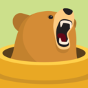 TunnelBear VPN  App Download For Android and iPhone