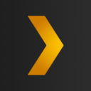 Plex: Stream Movies, Shows, Music, and other Media  App Download For Android and iPhone