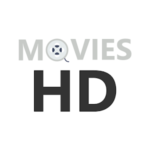 iKiss Movies - Free Movies & Tv Show