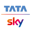 Tata Sky Mobile- Live TV, Movies, Sports, Recharge  App Download For Android and iPhone