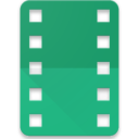 Cinematics: The Movie Guide App Download For Android