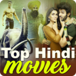 New Hindi Movies - Free Movies Online