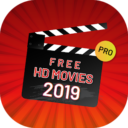 Free HD Movies 2019 – Latest & Popular HD Movies App Download For Android
