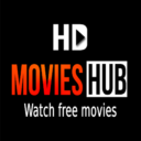 Hd Movies Hub: Watch free full movies online 2019 App Download For Android
