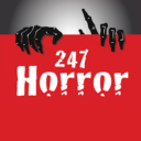 247 Horror Movies App Download For Android and iPhone